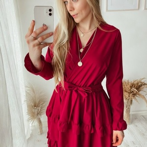 Sukienki markowe używane